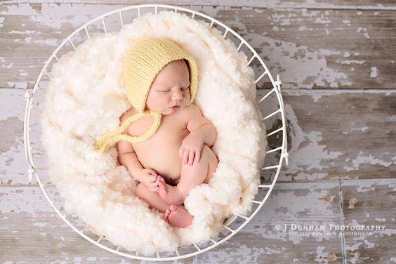 "LearnShootInspire.com ""One a Day"" by J Dunham Photography on Facebook!  #newborn #photography #photographer"