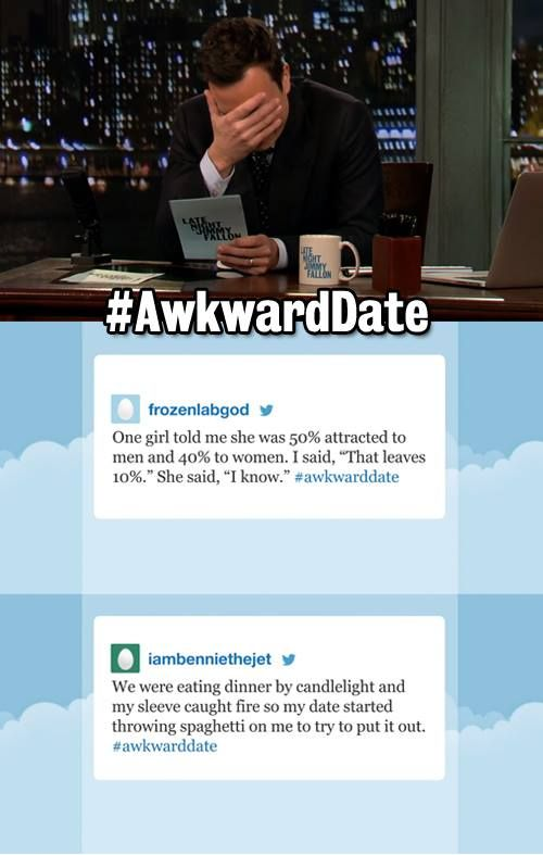 "www.casinowars.club  ""I love spaghetti!""  LateNight with Jimmy Fallon - LateNight hashtags"