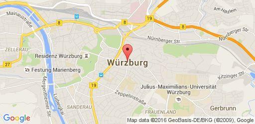 Al menos 21 heridos por un individuo que ha atacado con un hacha a los pasajeros de un tren en Alemania » Noticias » Sucesos » Ultima Hora Mallorca