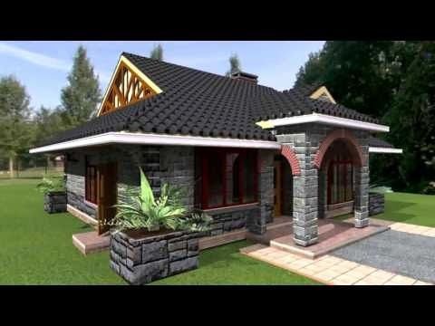 Luxury Modern Home Plans Inspirational Videos Matching Modern House Plans And Designs I House Plans With Pictures House Design Pictures House Plans With Photos