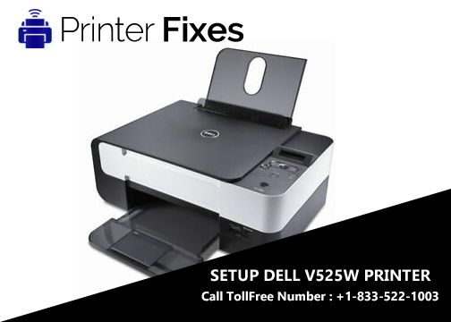 Get The Best Solutions Of You Printer Problem Issues Like Printer