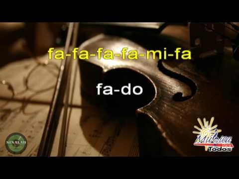 Titanic Flauta Con Notas Mi Alma Te Seguirá Youtube Flauta Titanic Flauta Dulce Partitura Flauta