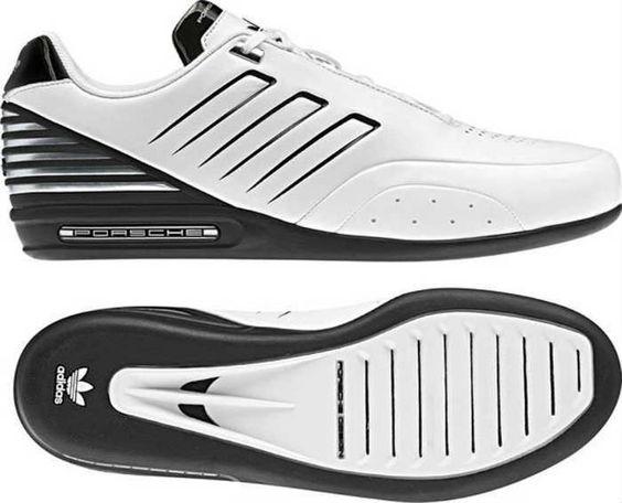 innovative design c596a 51e59 new style adidas porsche 365 trainers a00f6 6e22e