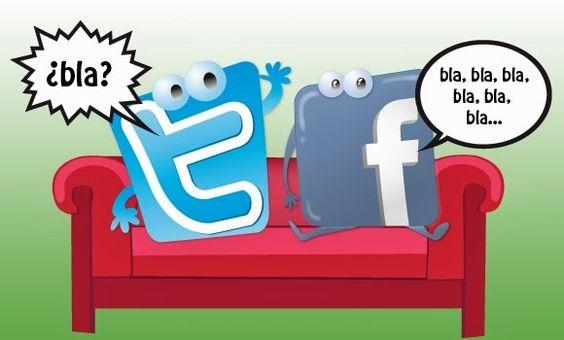 Cómo adaptar el tono y el lenguaje a las Redes Sociales