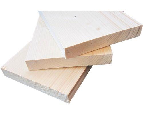 Schalbrett 23x140x2000 mm Fichte/Tanne 140€ bei 50 Stk für 2 Pflanzkästen 200x45x75/180cm