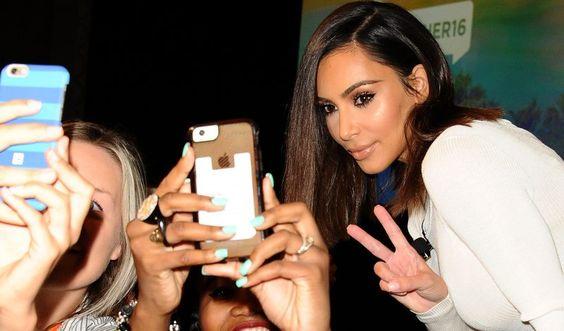 Kim Kardashian Officially Returns to Social Media, Rumors of Louis Vuitton x Supreme https://fashionweekdaily.com/kim-kardashian-officially-returns-to-social-media-rumors-of-louis-vuitton-x-supreme/