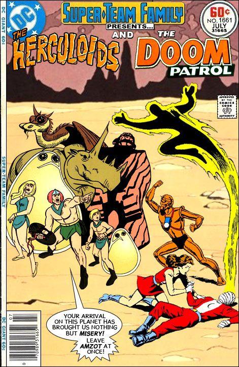 Galeria de Arte (6): Marvel, DC Comics, etc. - Página 6 E58373e2c41b86682fb9f6ee795b90fb