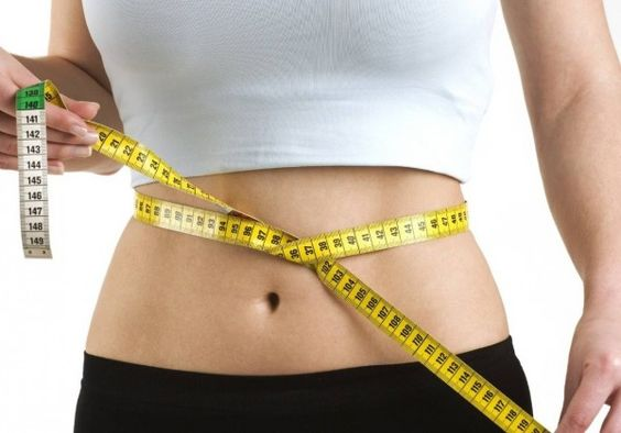 #RT use code 6464 for a discount How to Get a Flat Stomach and Lose Belly Fat in a Week