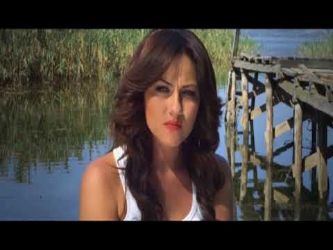 Canel Arsel Ihanetin Romani Youtube Sanatcilar Calisma