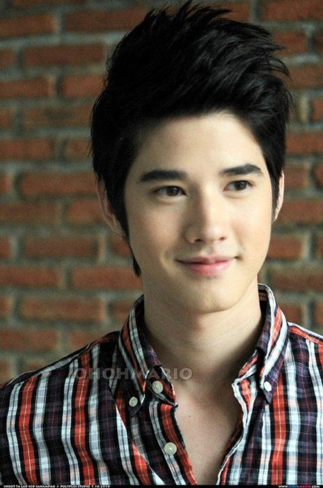 Tao Aromdee. 18. He is very smart and is one of the top students in science and combat. He hopes to be an assassin after graduating. BIP {FC: Mario Maurer}