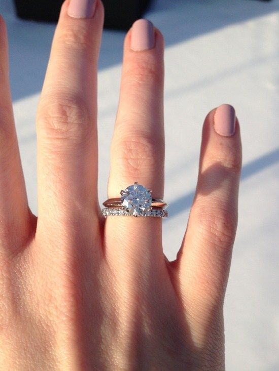 Yellow Gold Engagement Rings Trend On Sale Near Me Ideas Trending Engagement Rings Engagement Ring Upgrade Wedding Ring Upgrade