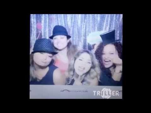 Epic Flip Pics - YouTube