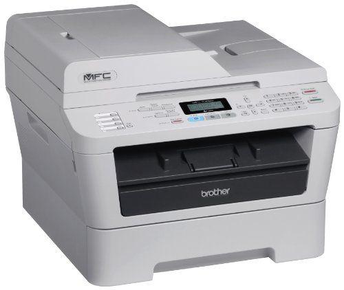 lexmark x2670 printer driver for windows 10