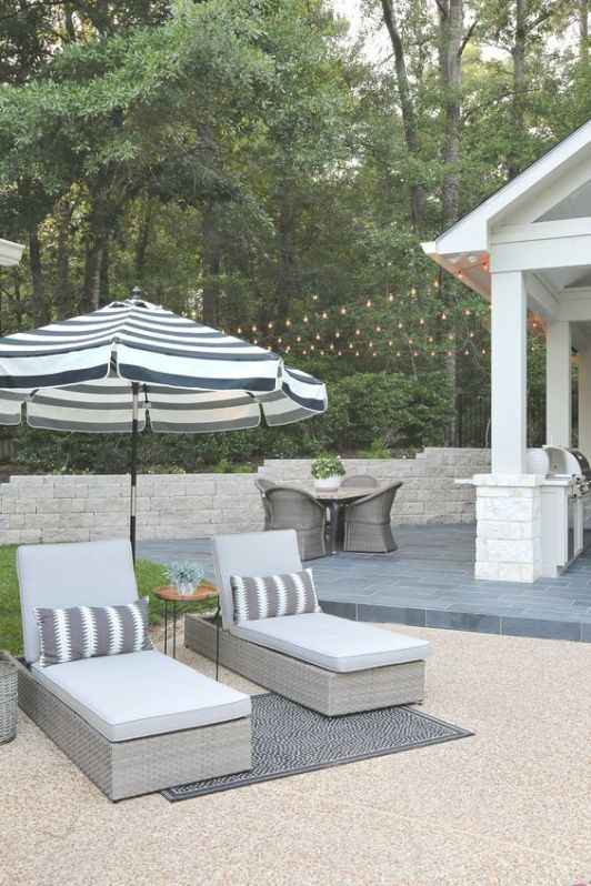 33 Best Outdoor Seating Options All Under 500 Best Outdoor Furniture Outdoor Decor Outdoor Seating