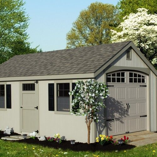 Cape cod garage and carriage garage doors on pinterest for Cape cod garage doors