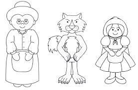 Resultado de imagem para personagens de desenho que usam chapéu
