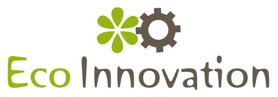 Eco Innovation Logo