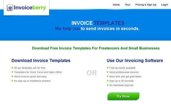 Invoice Discounting Vs Factoring - Which Is Better For A Small - send free invoice