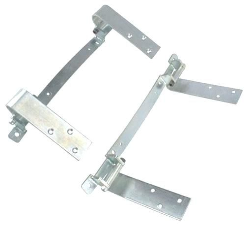 Trap Door Hardware Trap Door Hinge Basement Trap Door Hardware Trap Door Hardware New Hidden Door Hinges Basement Trap Hidden Door Hinges Trap Door Hidden Door