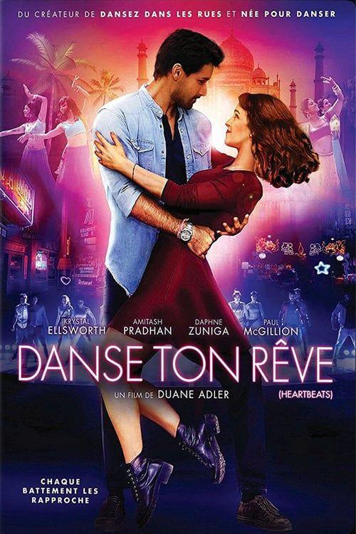 Regarder Danse Ton Reve 2019 Film Complet En Streaming Vf Entier Francais Films Complets Film Film Streaming