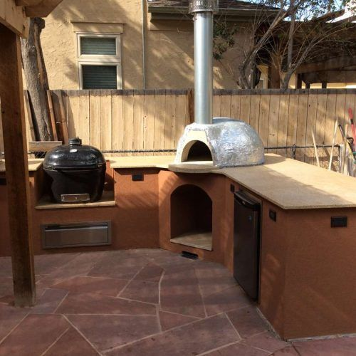 us give we of kitchens a over call brands equipment design and points set with appliances outdoor price carry up grills gas features sizes to cache various consult kitchen