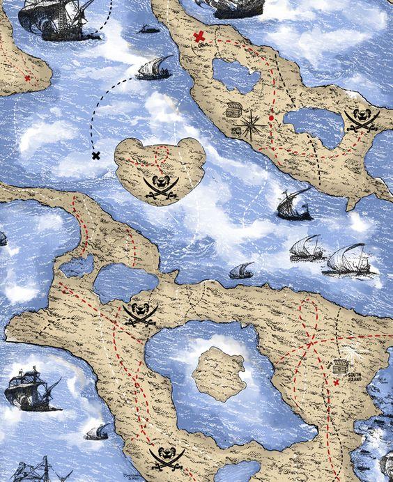 Carpintaria Estúdio - Tigor T Tigre & Lilica Repilica - Desenvolvimento de ilustrações para estampas das coleções Outono / Inverno 2012 à Alto Verão 2013