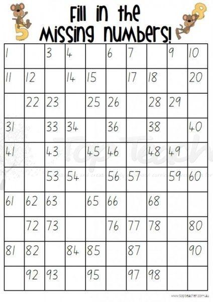 Complete Maths Pinterest