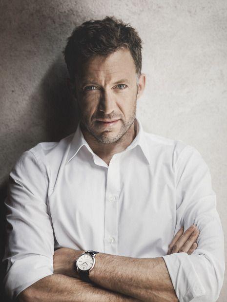 Kristofer Samuelsson