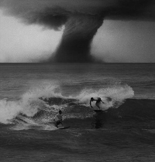 photo de surf 17725