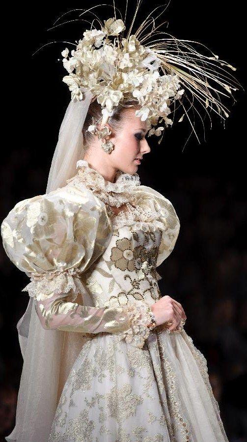 Résultats pour russia bride