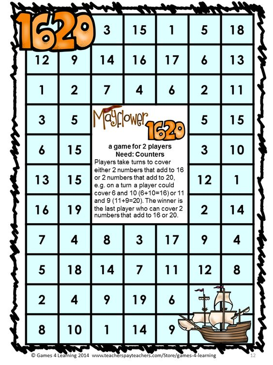 Number Names Worksheets thanksgiving math puzzles worksheets : Pinterest • The world's catalog of ideas