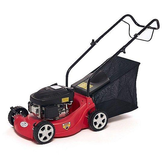 Wilko Lawn Edging Tool Push Lawnmower Lawn Mower Grass Cutter