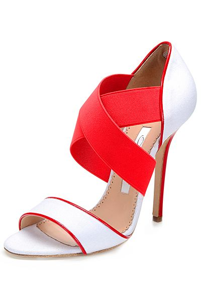 Lovely Summer Shoes