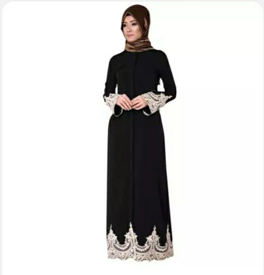 Pin By Incognito On Musulmanskie Plate In 2020 Muslim Long Dress Women Long Dresses Womens Dresses