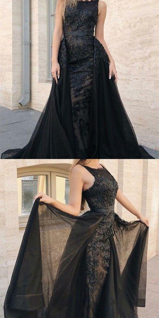Elegante Abendmode Online Kaufen Abendkleider Lang Schwarz Abendkleid Elegante Abendmode Kleider
