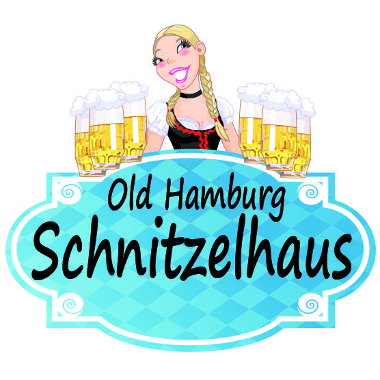 German Services in Bradenton and Anna Maria Island - https://schnitzel.house/german-services-bradenton-anna-maria-island/ #oldhamburg
