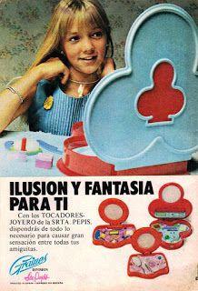 Yo fuí a EGB .Los años 60's y 70's.Los juguetes de los años 60 y 70.|yofuiaegb Yo fuí a EGB. Recuerdos de los años 60 y 70.