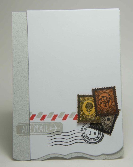fun postal card (from erin)