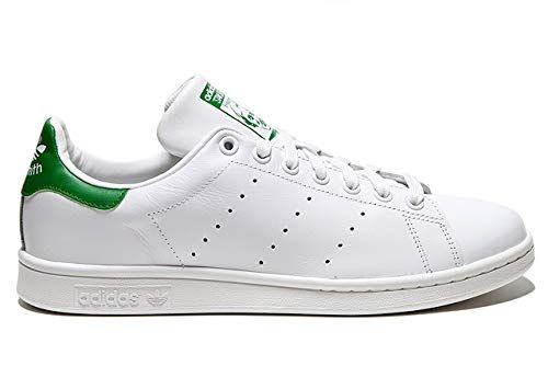adidas stan smith j chaussures de fitness mixte adulte