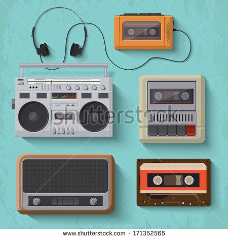Funky Stock Photos, Images, & Pictures | Shutterstock