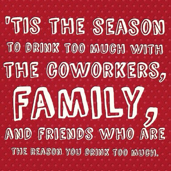 Keep Your Christmas Heart ...