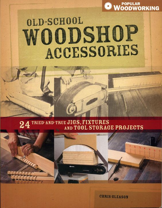 Woodshop Tool Storage When you plan to learn wood working techniques, try http://www.woodesigner.net