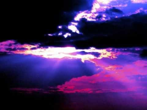 Te Amo - Richard Clayderman