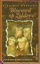 Vier kinderen zijn door hun moeder opgesloten in een kamer om hun bestaan geheim te houden. Pas na twee jaar weten ze te ontsnappen.