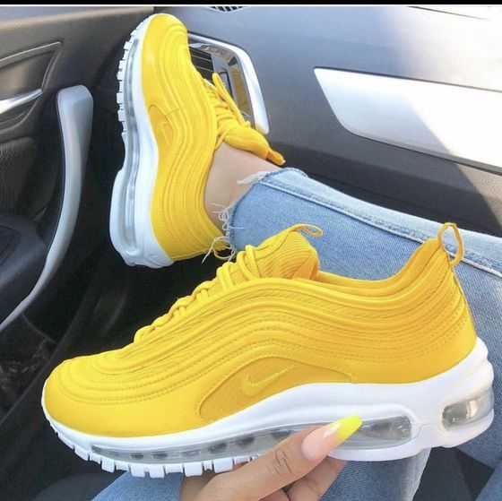 Pin by Debra Couch on sue | Nike shoes air max, Fresh shoes ...