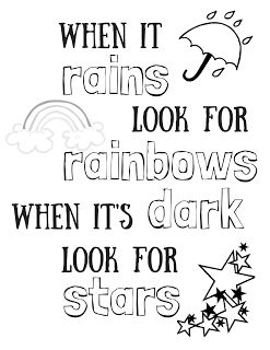 Grief coloring pages coloring pages for The fault in our stars coloring pages
