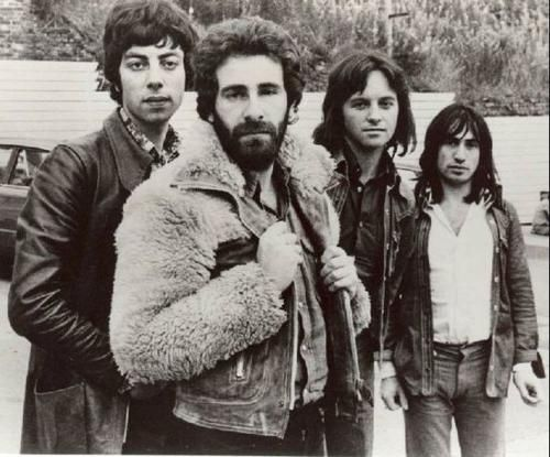 10cc 1970 S Band Rubber Bullets Dreadlock Holiday The Things We Do For Love I M Not In Love Music Clips 70s Music Music