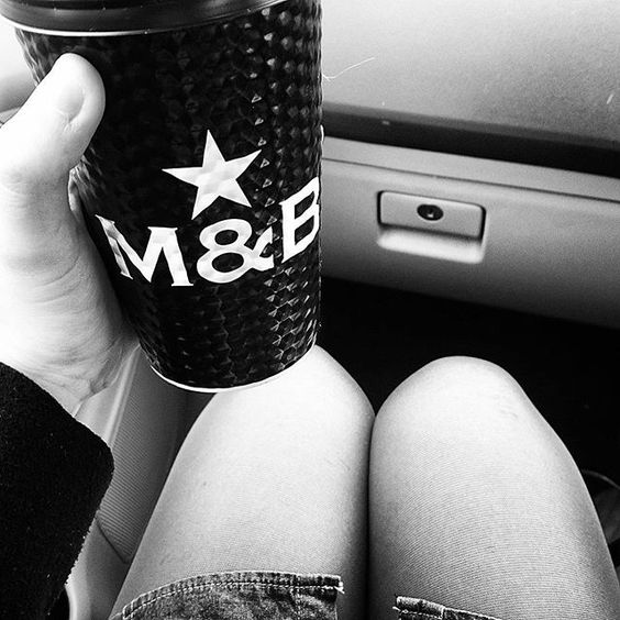 #legs #coffeecompany #coffee  #mugandbean #mug&bean #takeaway #takeawaycoffee #latte #ilovecoffee #mug #blackandwhite #car #demin #awesome #yummy #everythingisawesome #everythingisbeterwithcoffee #coldmorning #ontheroad #instaperfect  #instacoffee #coffeelover #cofferloversunite #coffeeloversunderstand by jenniferbester5