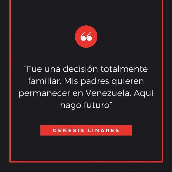 Varias familias venezolanas han tomado la decisión de reunir dinero y pagarle un pasaje a sus hijos. Los jóvenes merecen una mejor calidad de vida es la premisa de los familiares