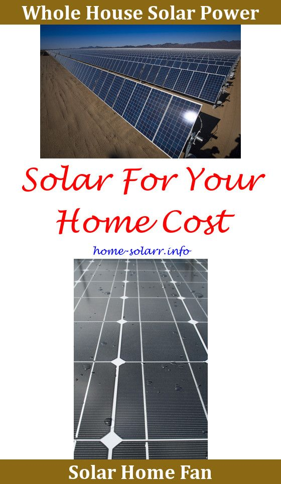 Home Solar Panel System Cost Buy Solar Panels Solar Panels For Home Residential Solar Panels